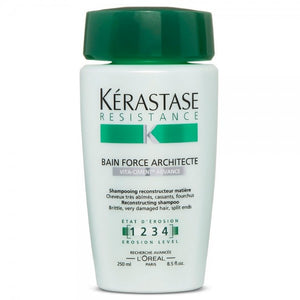 KER RES BAIN FORCE ARCHI 250ML