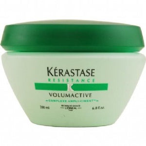 Ker Res Masque Volumactive 200ml