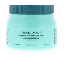K RES MASK EXTENTIO 500ML V078
