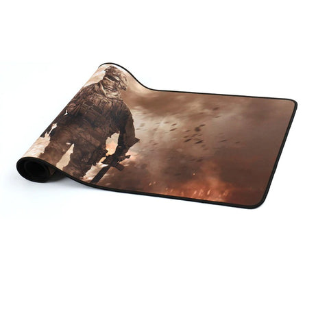 COD XL Gaming Mouse Pad
