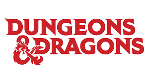 Dungeons & Dragons 5E