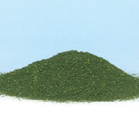 Fine Turf: Green Blend (Bag)