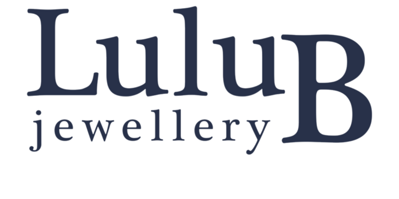 A collection of contemporary, stylish yet wearable and affordable jewellery. Lulu has a passionate belief that a gorgeous piece of jewellery can transform or update an outfit for any occasion, whether it is jeans or heels.