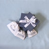 Lulu B Jewellery Gift Box