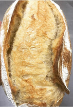 Load image into Gallery viewer, 100% Spelt Sourdough