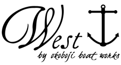 West Boutique - Okoboji