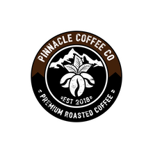 Load image into Gallery viewer, Hazelnut - Pinnacle Coffee Co