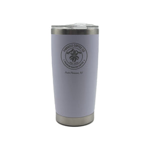 20 oz Vacuum Insulated Tumbler