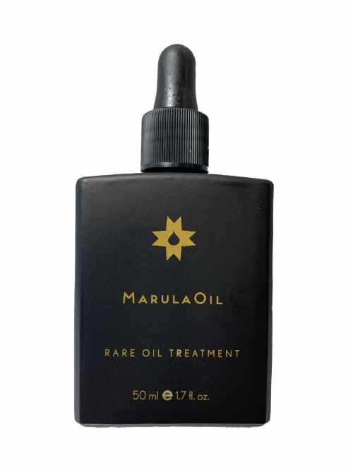 MARULA oil Treatment 50 ml