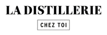 "LA DISTILLERIE COCKTAIL BASES | La Distillerie ""chez toi"""