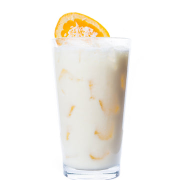 D Piña Colada (cocktail base) 2 portions