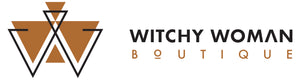 Witchy Woman Boutique