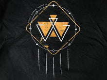 Load image into Gallery viewer, WWB Dream Catcher T-Shirt