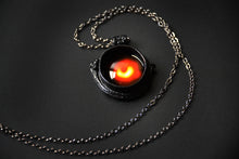 Load image into Gallery viewer, Hollow Wonder Necklace