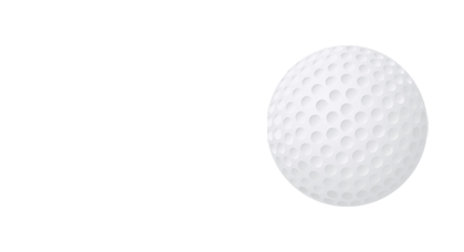 GOLF BALLS SHOP ONLINE FOR HOME DELIVERY OR CURBSIDE PICK UP and EXTRA 10 - 25% Shop now!