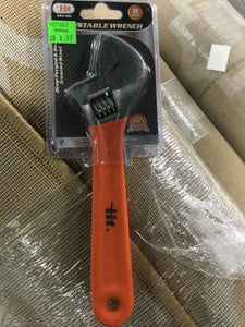 Adjustable Wrench at ReStore WEST