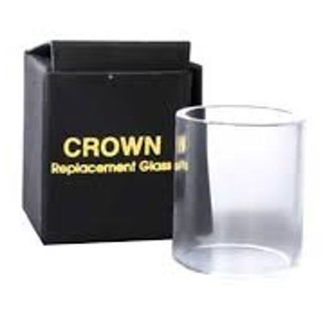 Uwell Crown V3 Replacement Glass
