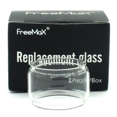 Freemax Mesh Pro Tank Replacement Glass (4 ml)