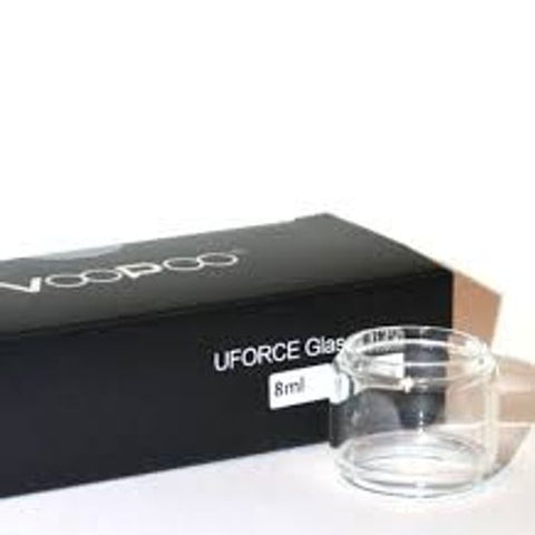 VooPoo UFORCE Replacement Glass