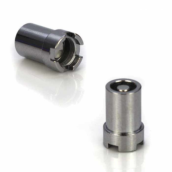 510 Replacement Magnetic Adapter (For Yocan UNI/UNI PRO)