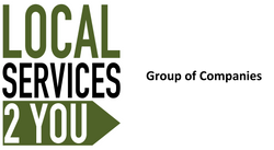 Local Services 2 You