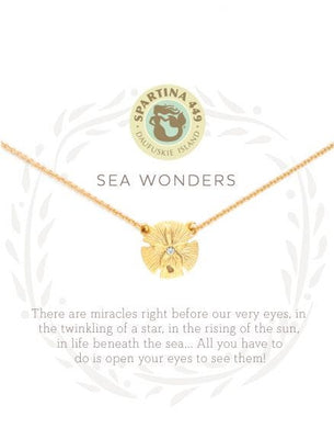 Sea La Vie- Sea Wonders