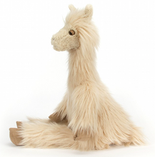 Load image into Gallery viewer, Luis Llama