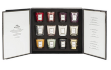 Load image into Gallery viewer, 12 Candle Japonica Archive Gift Set
