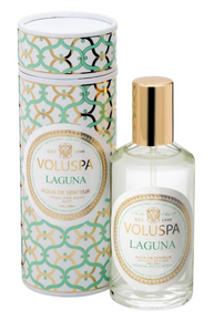 Laguna Room & Body Spray
