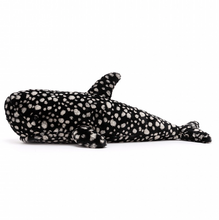 Load image into Gallery viewer, Pebbles Whale Shark