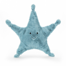 Load image into Gallery viewer, Skye Starfish