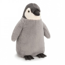 Load image into Gallery viewer, Percy Penguin