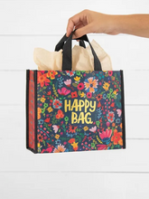 Load image into Gallery viewer, Medium Happy Bag