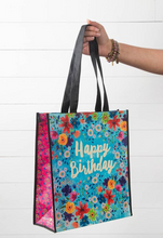 Load image into Gallery viewer, Jumbo Happy Bag