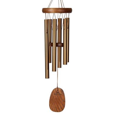 Amazing Grace Chime Small