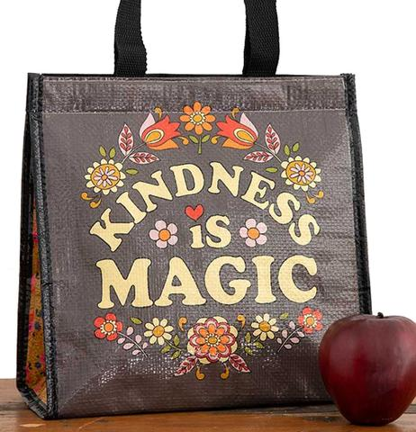 Kindness is Magic Lunch Bag