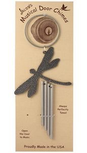 Jacob's Musical Door Chimes