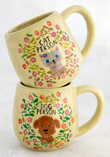 Load image into Gallery viewer, Happy Pet Mugs