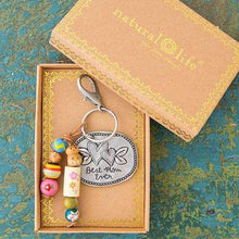 Load image into Gallery viewer, Sante Fe Boxed Keychain