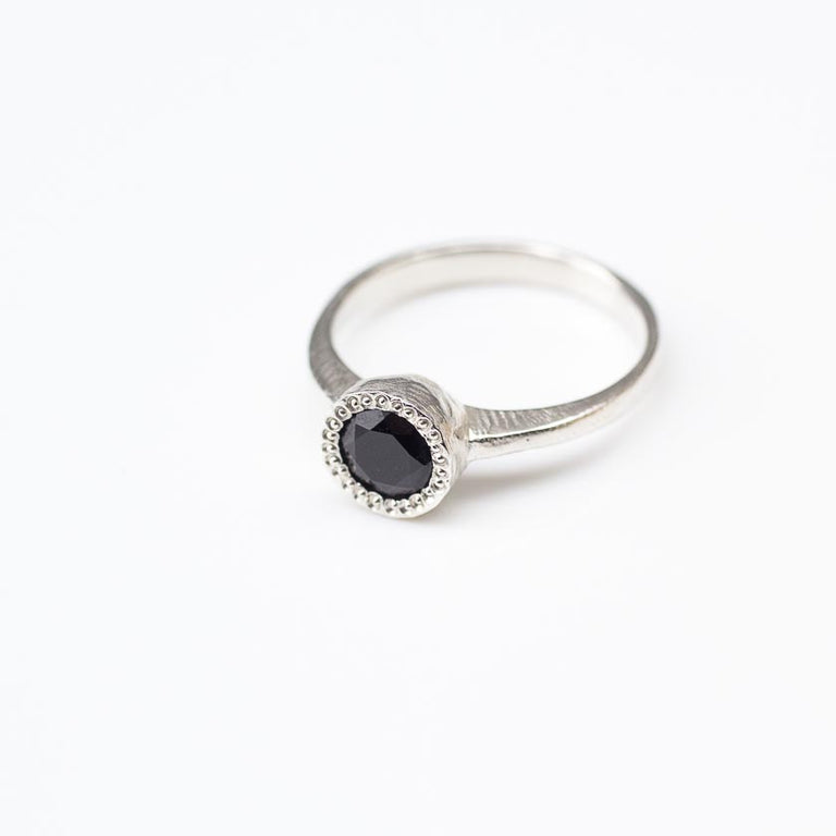 Picea Ring