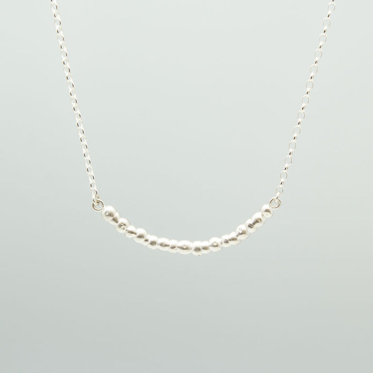 Annui Necklace