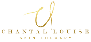 Chantal Louise Skin Therapy