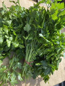Herbs (Parsley) | 1 Bunch