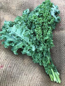 Kale | 1 Bunch