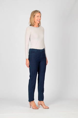 Renoma Denim Jegging 0700