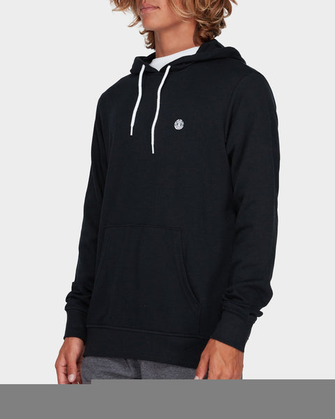 Element Cornell Classic Hoodie 176303