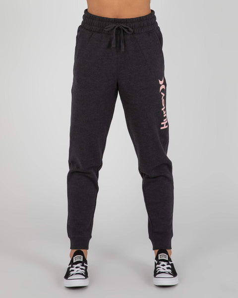 Hurley One & Only Jogger 3HWKP0194