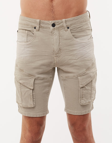 ST. Goliath Fools Gold 2 Short 4360009