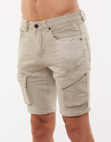 ST. Goliath Fools Gold 2 Short 4630009