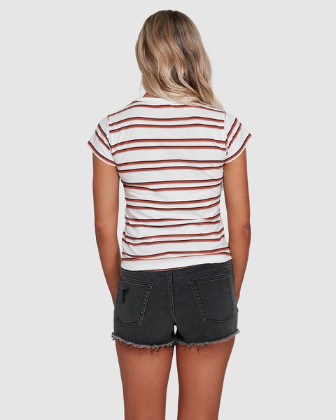Billabong Dare to Dream Tee